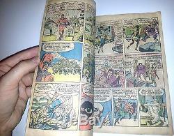 X-Men 1 Signed by Stan Lee ORIGIN 1963 CGC SS Marvel Silver Age #1 xmen comiccon